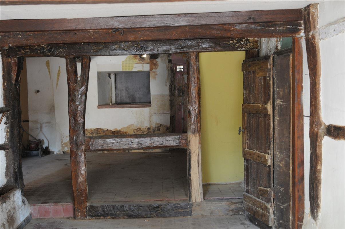 Image 2 : Maison à 6980 CIELLE (Belgique) - Prix 75.000 €