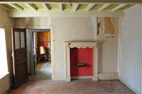 Image 3 : Maison à 6980 CIELLE (Belgique) - Prix 75.000 €