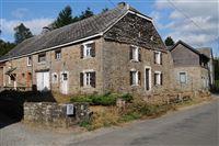 Image 5 : Maison à 6980 CIELLE (Belgique) - Prix 75.000 €