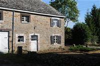 Image 7 : Maison à 6980 CIELLE (Belgique) - Prix 75.000 €