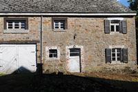 Image 8 : Maison à 6980 CIELLE (Belgique) - Prix 75.000 €