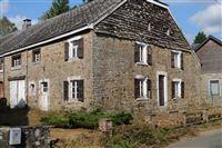 Image 9 : Maison à 6980 CIELLE (Belgique) - Prix 75.000 €