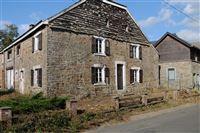 Image 10 : Maison à 6980 CIELLE (Belgique) - Prix 75.000 €