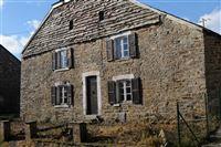 Image 11 : Maison à 6980 CIELLE (Belgique) - Prix 75.000 €