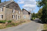 Image 12 : Maison à 6980 CIELLE (Belgique) - Prix 75.000 €