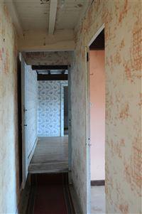 Image 13 : Maison à 6980 CIELLE (Belgique) - Prix 75.000 €