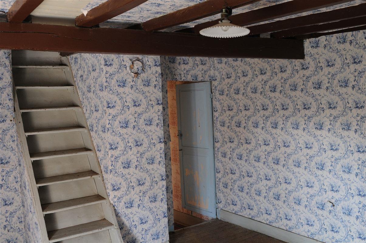 Image 14 : Maison à 6980 CIELLE (Belgique) - Prix 75.000 €