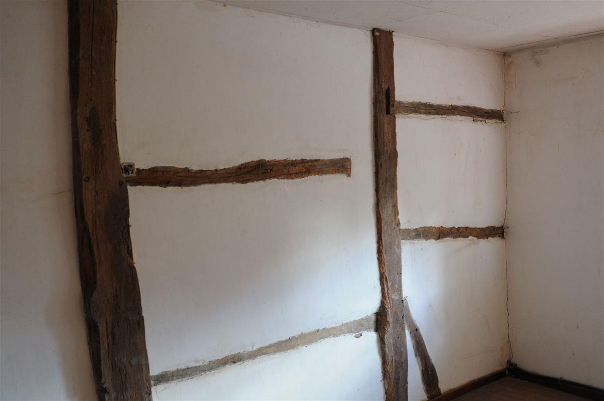 Image 15 : Maison à 6980 CIELLE (Belgique) - Prix 75.000 €