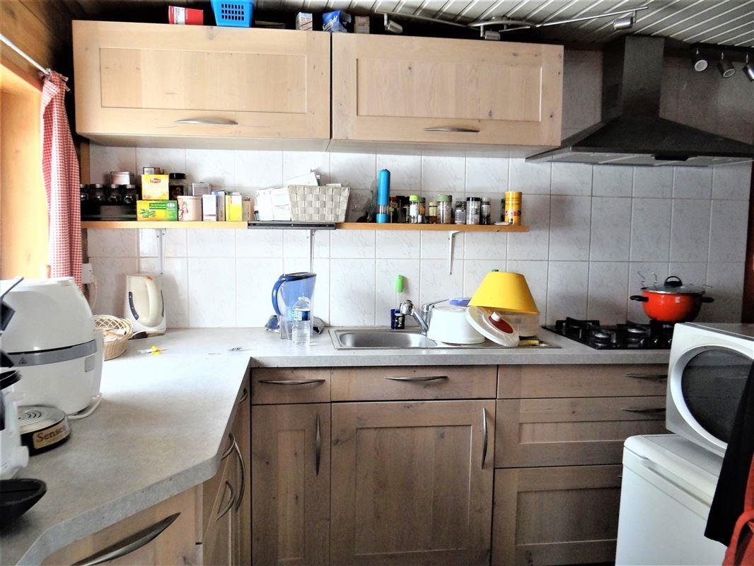 Image 2 : Maison à 6674 GOUVY (Belgique) - Prix 199.000 €