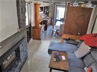 Image 3 : Maison à 6674 GOUVY (Belgique) - Prix 199.000 €