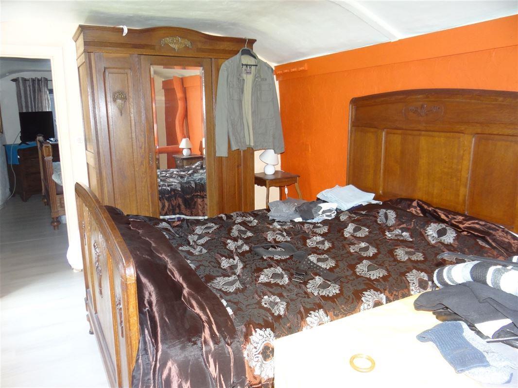 Image 4 : Maison à 6674 GOUVY (Belgique) - Prix 199.000 €