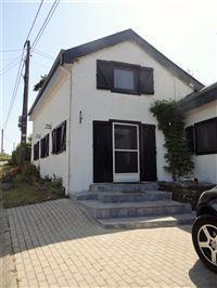 Image 6 : Maison à 6674 GOUVY (Belgique) - Prix 199.000 €