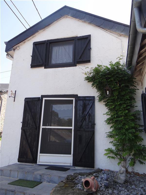 Image 9 : Maison à 6674 GOUVY (Belgique) - Prix 199.000 €