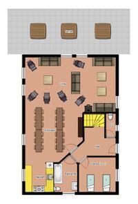 Image 19 : Maison à 6982 LA ROCHE-EN-ARDENNE (Belgique) - Prix 545.000 €