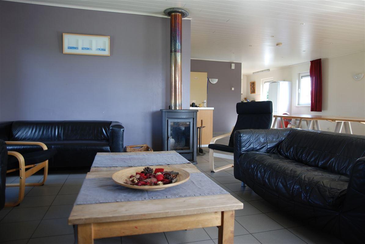Image 2 : Maison à 6982 LA ROCHE-EN-ARDENNE (Belgique) - Prix 545.000 €