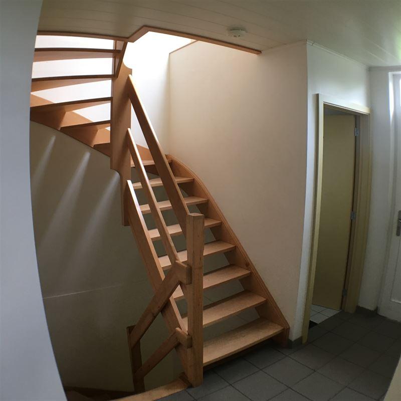 Image 10 : Maison à 6982 LA ROCHE-EN-ARDENNE (Belgique) - Prix 545.000 €