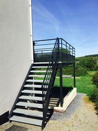 Image 11 : Maison à 6982 LA ROCHE-EN-ARDENNE (Belgique) - Prix 545.000 €