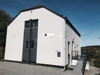 Image 12 : Maison à 6982 LA ROCHE-EN-ARDENNE (Belgique) - Prix 545.000 €