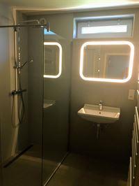 Image 15 : Maison à 6982 LA ROCHE-EN-ARDENNE (Belgique) - Prix 545.000 €