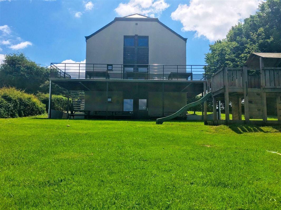 Image 16 : Maison à 6982 LA ROCHE-EN-ARDENNE (Belgique) - Prix 545.000 €