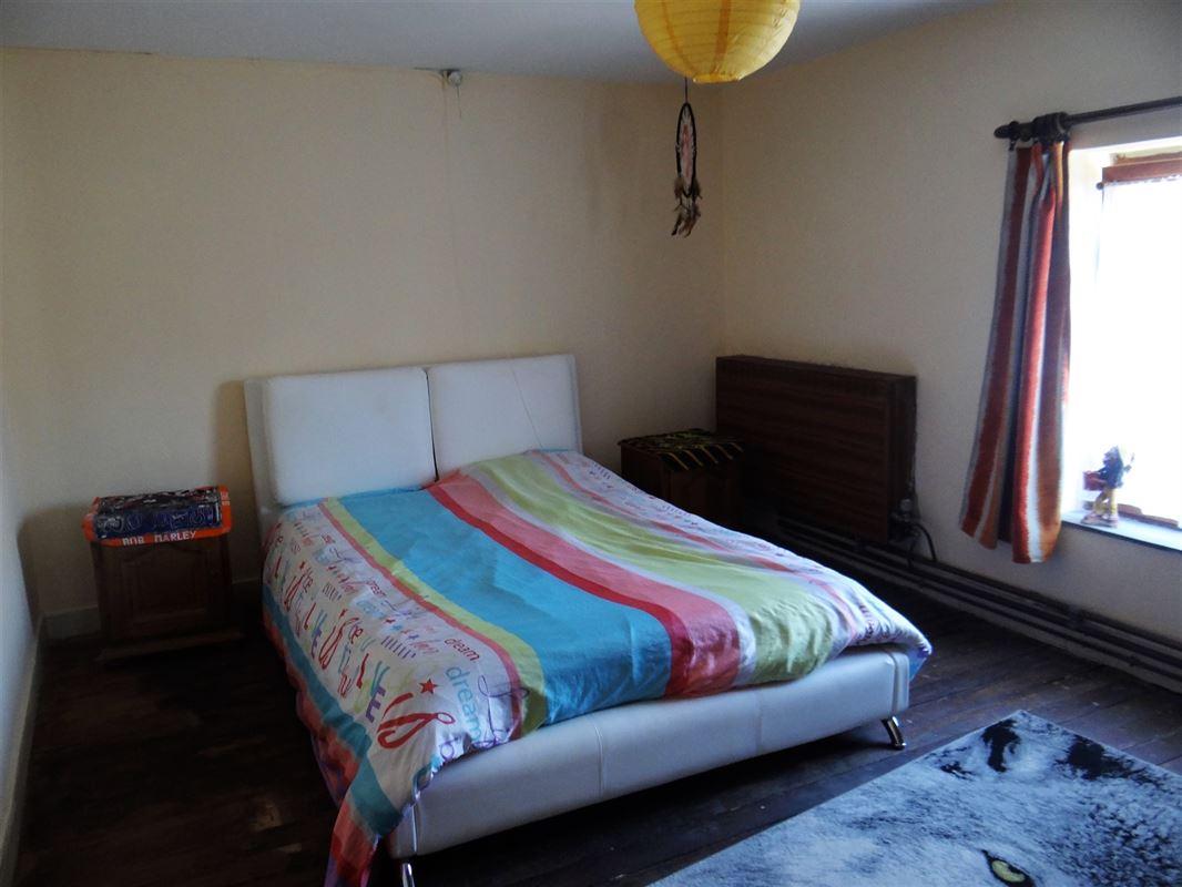 Image 17 : Maison à 6690 VIELSALM (Belgique) - Prix 139.900 €