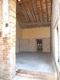 Image 19 : Maison à 6690 VIELSALM (Belgique) - Prix 139.900 €