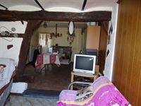 Image 22 : Maison à 6690 VIELSALM (Belgique) - Prix 139.900 €