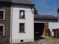 Image 1 : Maison à 6690 VIELSALM (Belgique) - Prix 139.900 €