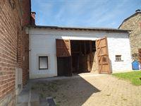 Image 2 : Maison à 6690 VIELSALM (Belgique) - Prix 139.900 €