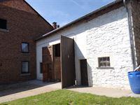 Image 5 : Maison à 6690 VIELSALM (Belgique) - Prix 139.900 €