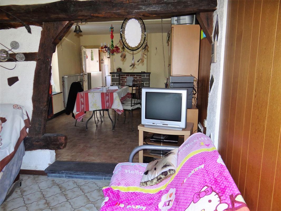 Image 6 : Maison à 6690 VIELSALM (Belgique) - Prix 139.900 €