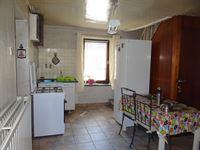 Image 7 : Maison à 6690 VIELSALM (Belgique) - Prix 139.900 €