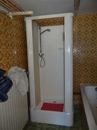 Image 9 : Maison à 6690 VIELSALM (Belgique) - Prix 139.900 €