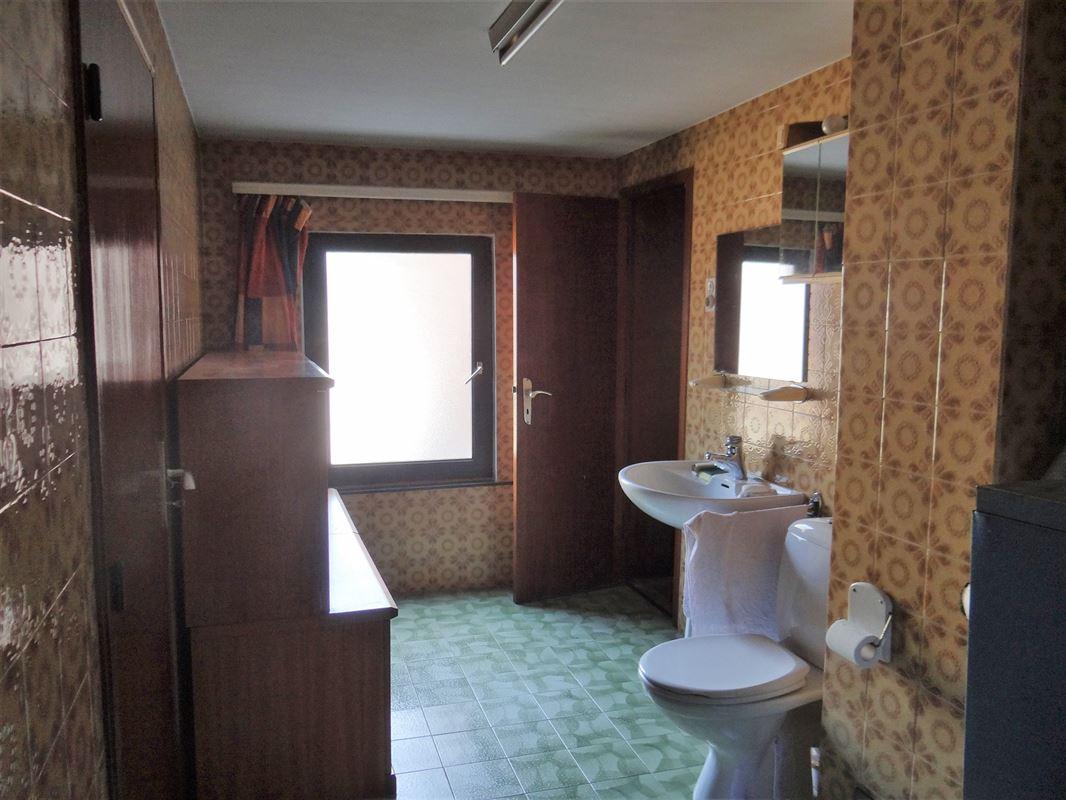 Image 10 : Maison à 6690 VIELSALM (Belgique) - Prix 139.900 €