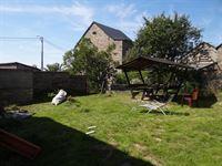 Image 13 : Maison à 6690 VIELSALM (Belgique) - Prix 139.900 €