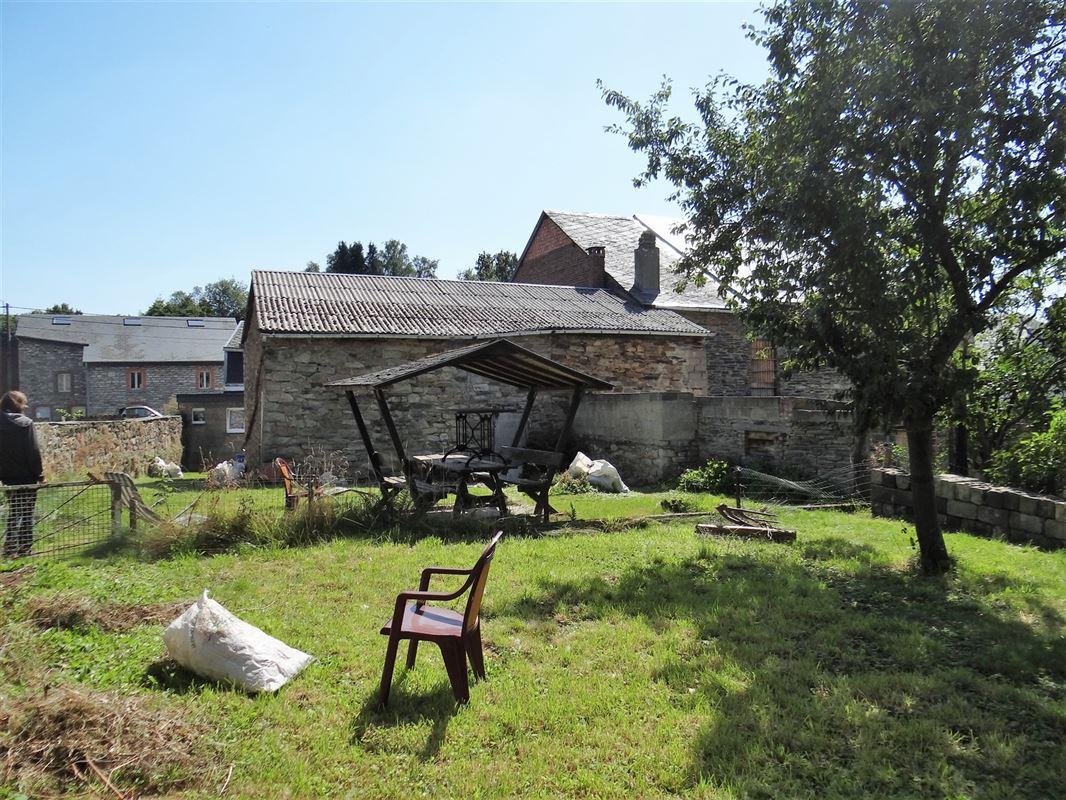 Image 14 : Maison à 6690 VIELSALM (Belgique) - Prix 139.900 €
