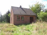 Image 1 : Maison à 6674 GOUVY (Belgique) - Prix 140.000 €