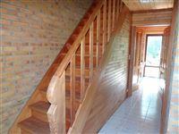 Image 2 : Maison à 6674 GOUVY (Belgique) - Prix 140.000 €