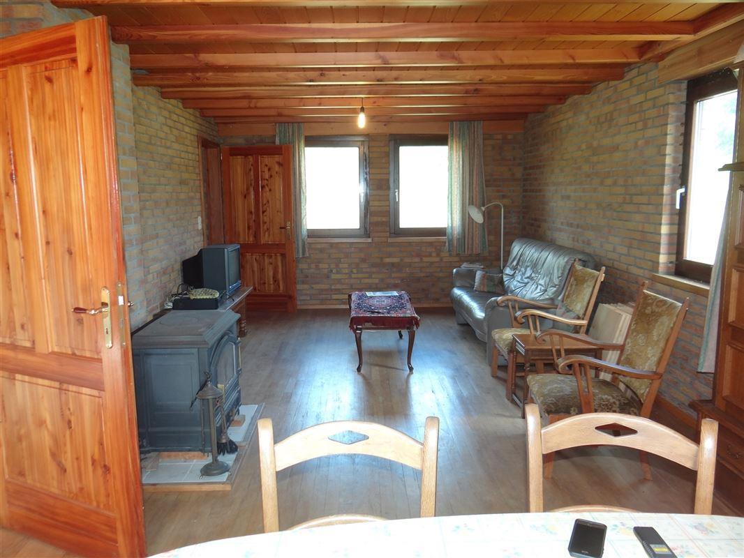 Image 3 : Maison à 6674 GOUVY (Belgique) - Prix 140.000 €