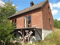 Image 4 : Maison à 6674 GOUVY (Belgique) - Prix 140.000 €