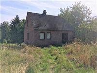 Image 5 : Maison à 6674 GOUVY (Belgique) - Prix 140.000 €