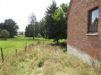 Image 6 : Maison à 6674 GOUVY (Belgique) - Prix 140.000 €