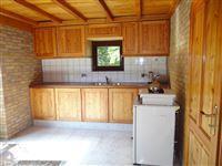 Image 9 : Maison à 6674 GOUVY (Belgique) - Prix 140.000 €