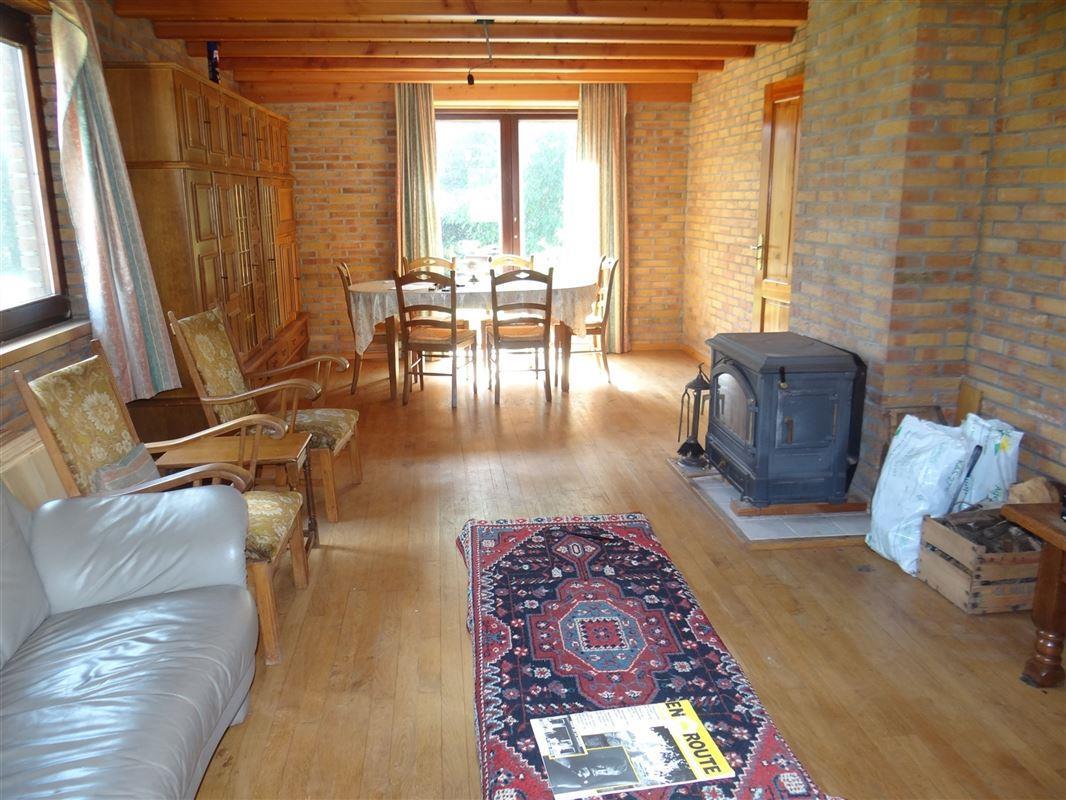 Image 11 : Maison à 6674 GOUVY (Belgique) - Prix 140.000 €