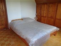 Image 12 : Maison à 6674 GOUVY (Belgique) - Prix 140.000 €