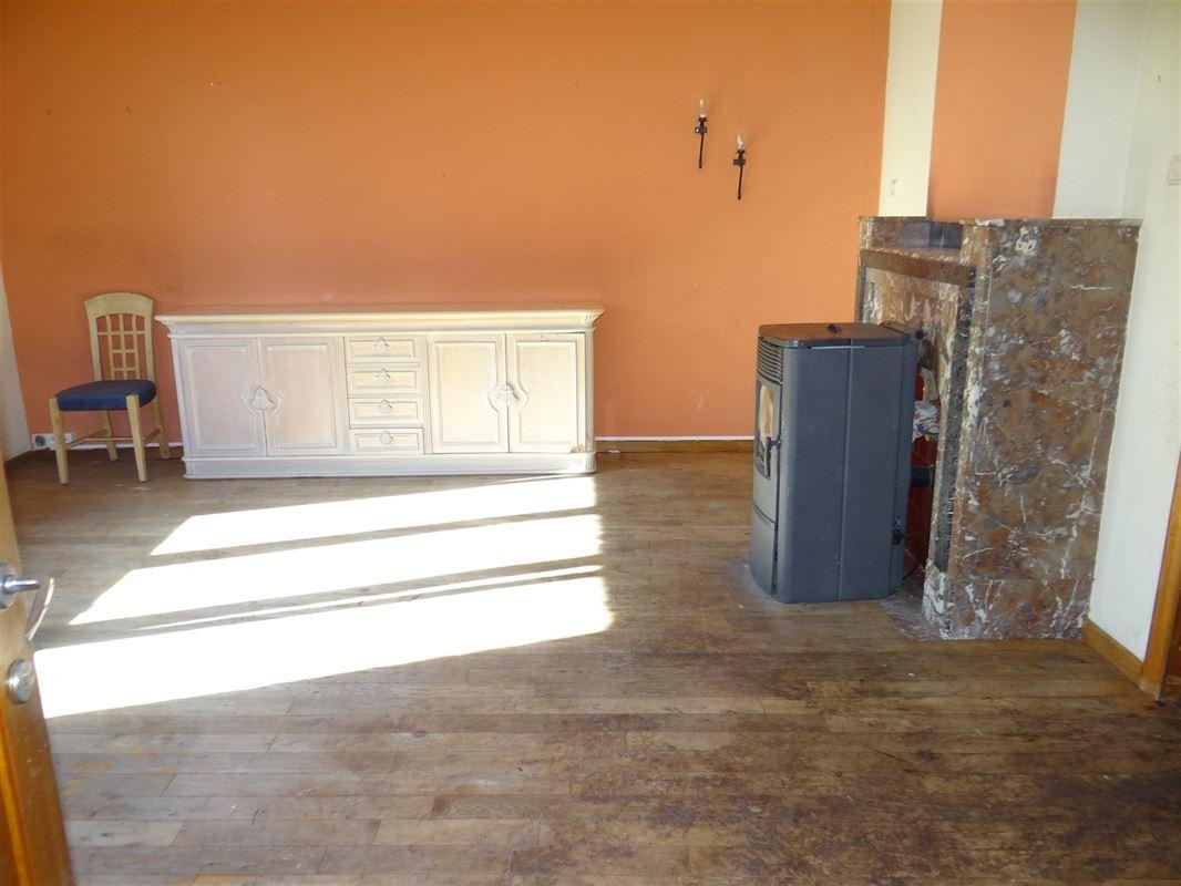 Image 21 : Maison à 6660 NADRIN (Belgique) - Prix 215.000 €