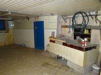 Image 22 : Maison à 6660 NADRIN (Belgique) - Prix 215.000 €