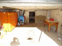Image 23 : Maison à 6660 NADRIN (Belgique) - Prix 215.000 €
