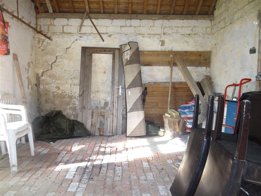 Image 24 : Maison à 6660 NADRIN (Belgique) - Prix 215.000 €
