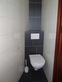 Image 26 : Maison à 6660 NADRIN (Belgique) - Prix 215.000 €